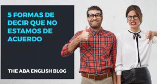 5-formas-de-decir-que-no-estamos-de-acuerdo-abaenglish