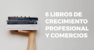 6-libros-de-crecimiento-profesional-y-comercios-abaenglish