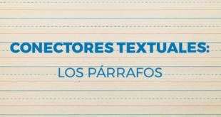 Conectores-textuales-los-parrafos-abaenglish