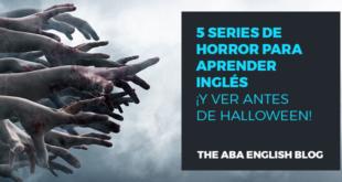5-series-de-horror-para-aprender-inglés-(-y-ver-antes-de-Halloween-)-abaenglish