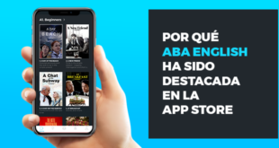 Por-qué-ABA-English-ha-sido-destacada-en-la-app-store-abaenglish