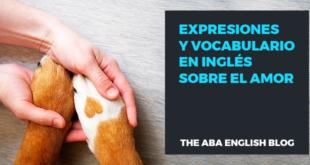 Expresiones-y-vocabulario-en-inglés-sobre-el-amor-abaenglish