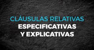 Cláusulas-relativas-especificativas-y-explicativas-abaenglish