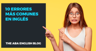 10-errores-más-comunes-en-Inglés-abaenglish