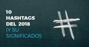 10-hashtags-del-2018-(-y-su-significado-)-abaenglish