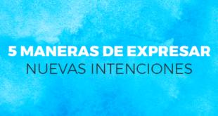 5-maneras-de-expresar-nuevas-intenciones-abaenglish