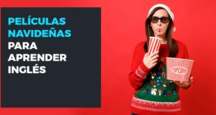 Peliculas-navideñas-para-aprender-inglés-abaenglish