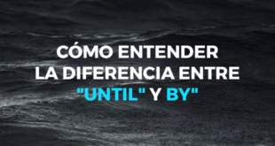 Cómo-entender-la-diferencia-entre-until-y-by-abaenglish
