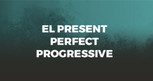 El-Present-Perfect-Progressive-abaenglish