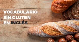 Vocabulario-sin-gluten-en-inglés-abaenglish