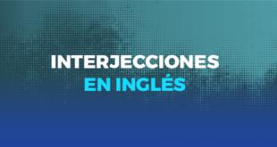 Interjecciones-en-inglés-abaenglish