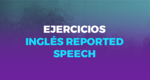 Ejercicios-inglés-reported-speech-abaenglish