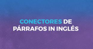 CONECTORES_DE_PÁRRAFOS_EN_INGLÉS_