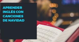 Aprender_inglés_con_canciones_de_navidad