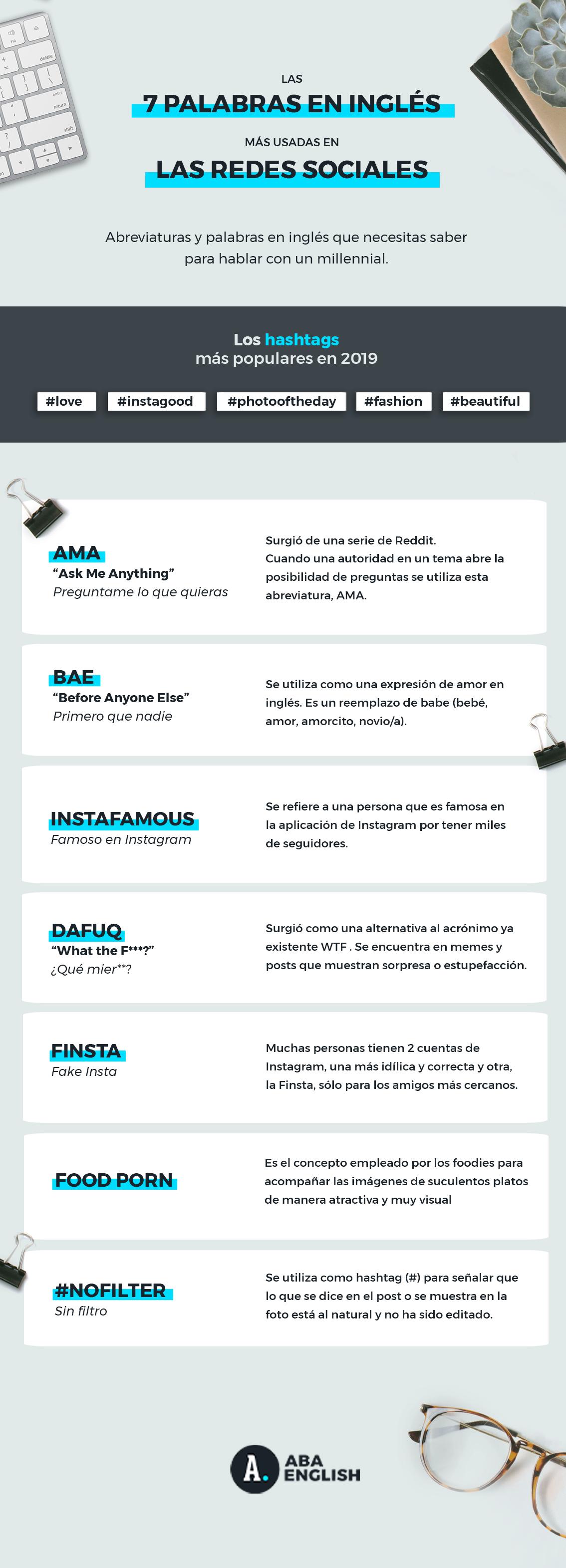 infografia_7_palabras_redes_sociales_ES