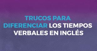 Trucos_para_diferenciar_los_tiempos_verbales_en_inglés