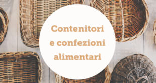 confezioni-contenitori-alimentari-inglese