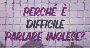 perche-difficle-parlare-inglese-abaenglish