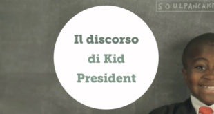 discorso-incoraggiamento-kid-president.abaenglish