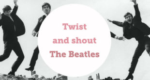 twist-and-shout-the-beatles-abaenglish