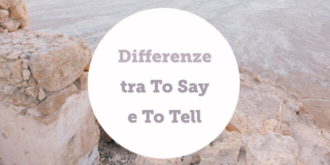 differenze-say-tell-inglese