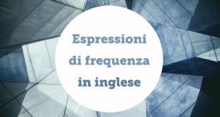 espressioni-frequenza-inglese-abaenglish