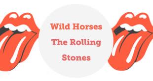 wild-horses-rolling-stones-lyrics-learn-english-song-abaenglish