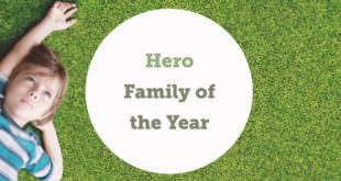 boyhood-hero-family-of-the-year-abaenglish