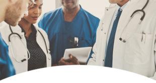 frasario-emergenze-dottore-ospedale-inglese-abaenglish