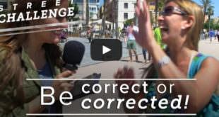 street-challenge-11