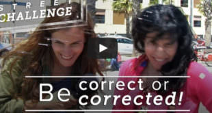 street-challenge-15