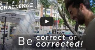 street-challenge-16
