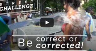 street-challenge-17