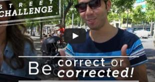 street-challenge-18