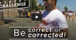 street-challenge-19