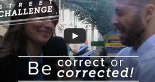 street-challenge-1