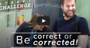 street-challenge-4