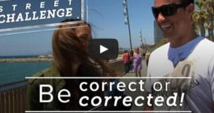 street-challenge-9