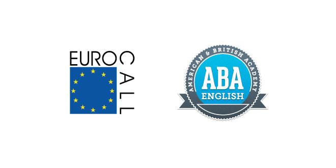 eurocall-abaenglish