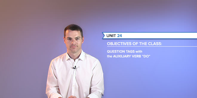 question-tags-with-do-unit-24-abaenglish