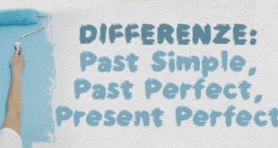 past-simple-past-perfect-past-perfect-abaenglish