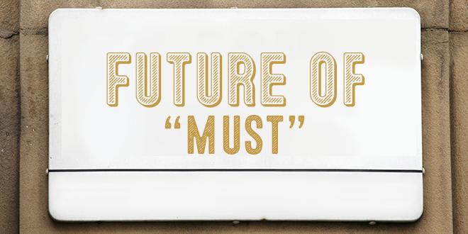 future-must-english-abaenglish