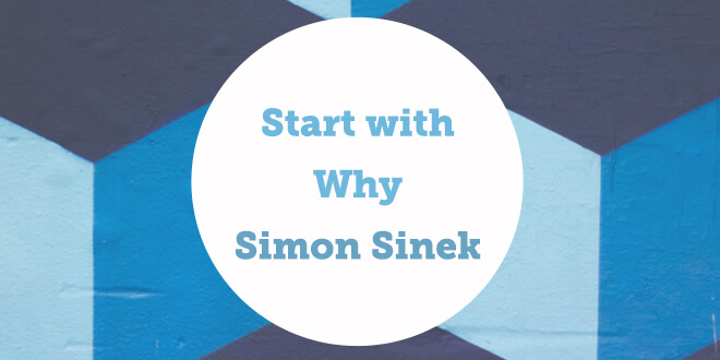start-with-why-simon-sinek-recensione-libro-book-club-abaenglish