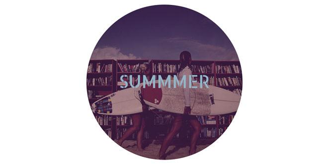 summer-abaenglish