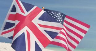 american-british-accent-abaenglish