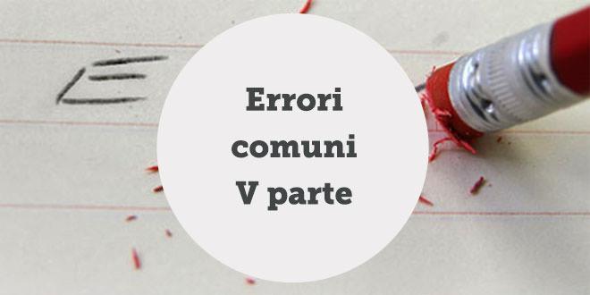 errori-comuni-inglese-v-parte-abaenglish