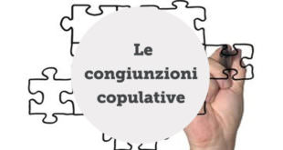 congiunzioni-coplutaive-coordinanti-inglese-abaenglish