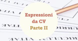 espressioni-cv-curriculum-inglese-parte-2-abaenglish