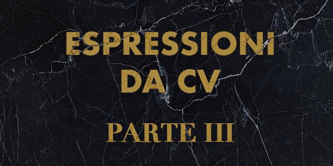expressioni_da_cv_parte_3-abaenglish