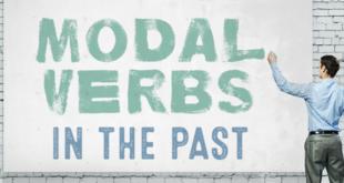 modal-verbs-al-passato-inglese-abaenglish